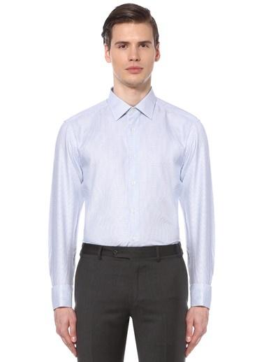 Gömlek-Corneliani